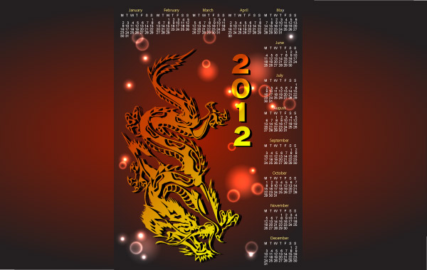 4678-dragon-calendar-for-2012.jpg